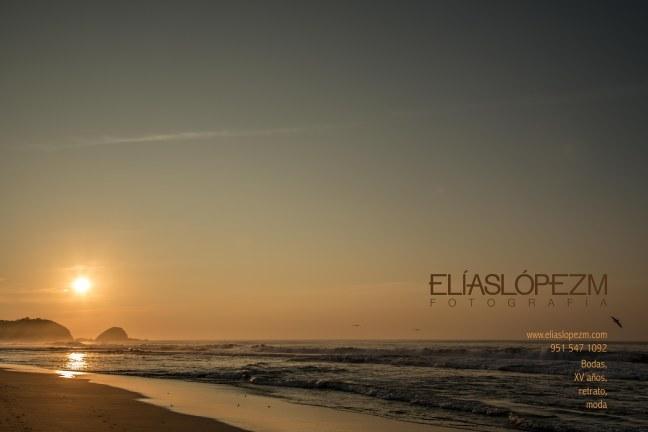 E11_0630-Editar